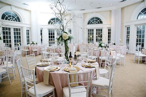wedding reception in sacramento ca sacramento wedding venues images wedding dress decoration and refrence