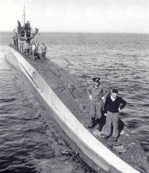 near german u boats south africa 1942 photo is atop this post 17 best ideas about german submarines on pinterest