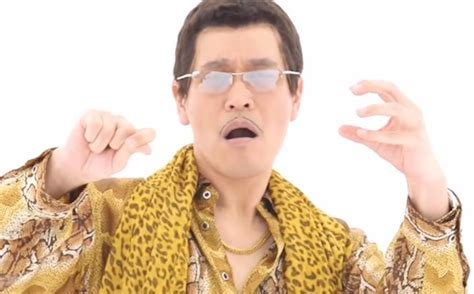 Meme Lai - lai liao lai liao regina kam saga continues part 34