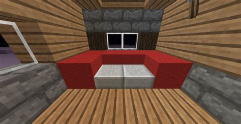 minecraft couch design sofa and couch designs