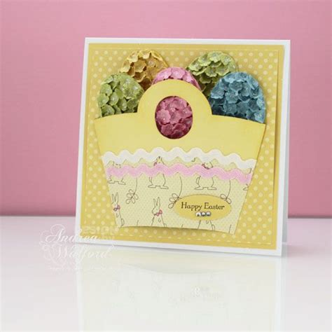 Easter Handmade Cards - 102 best ideas about easter cards on