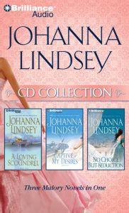 Johanna Captive My Desires johanna cd collection 3 a loving scoundrel