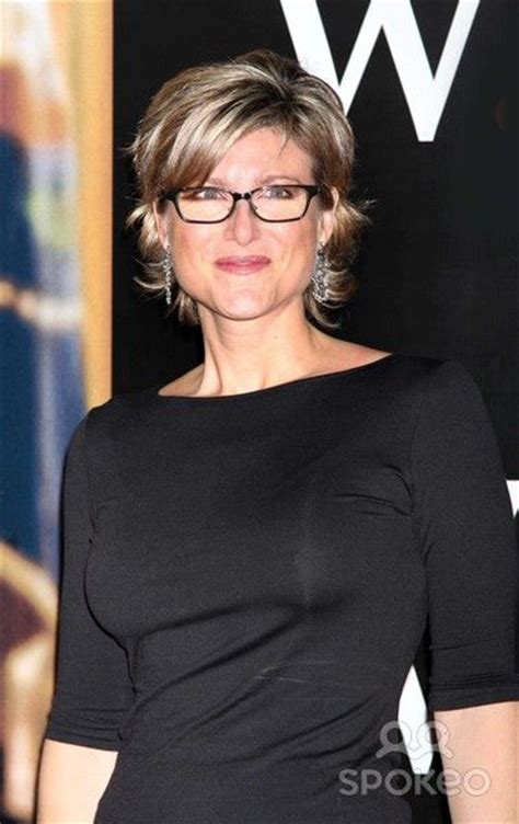 cnn haircuts ashleigh banfield haircuts and search on pinterest