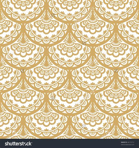 classic background seamless damask pattern classic wallpaper classic