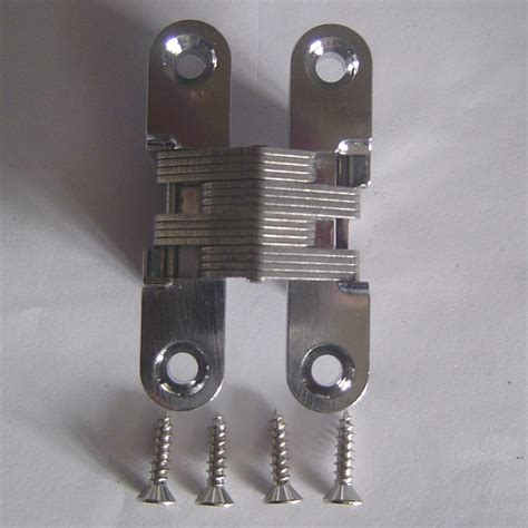 Hinges For Cabinets Doors Concealed Hinge Concealed Cabinet Door Hinges Buy Invisible Hinge Concealed Hinge Wooden Door