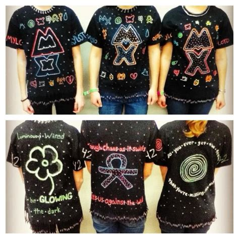 glow in the paint for t shirts 45 best images about concert diy on concert