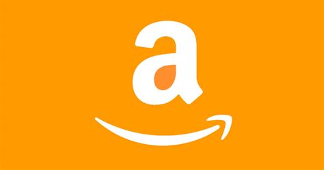 amazon coma amazon com inc nasdaq amzn analyst amazon com inc