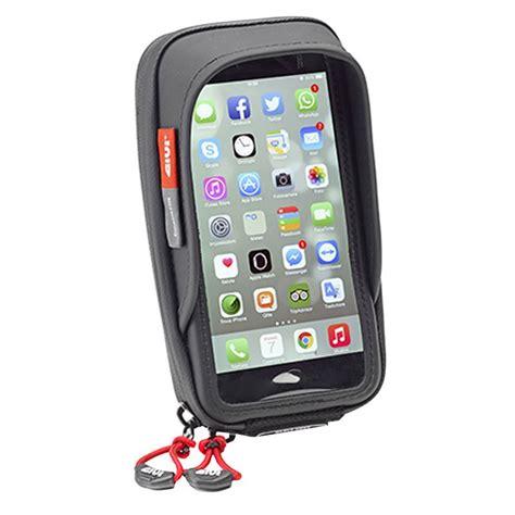 support givi smartphone sb universel  phone