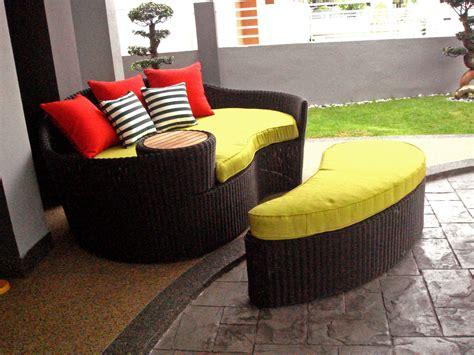 outdoor sofa daybed daybeds outdoor sofa daybed pretty full on size bermuda