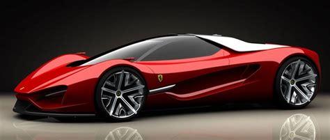ferrari new model car new models of ferrari xezri car new models