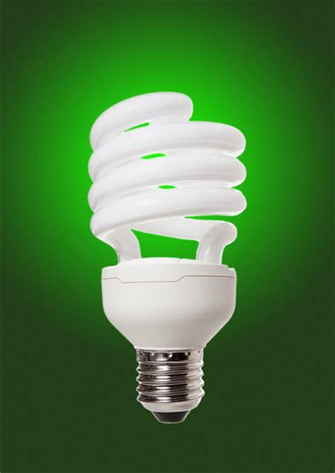 fluorescent lighting how fluorescent light bulbs