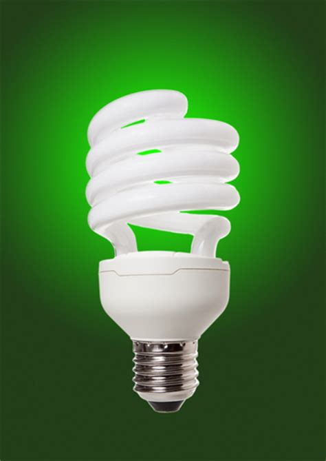 Get Turned on to Eco Friendly Lighting Options Eco Friendly Gadgets Green Blogs