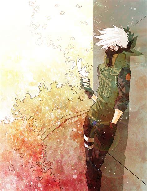 leaning  wall page    zerochan anime image board