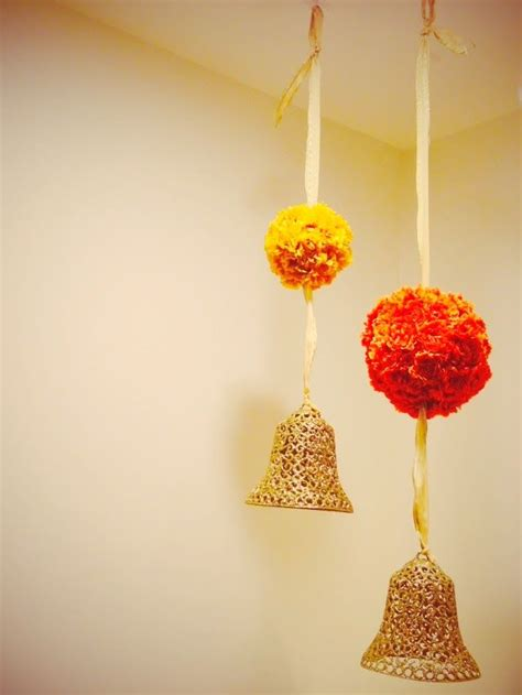 craft ideas for home decor india 25 best diwali decorations ideas on