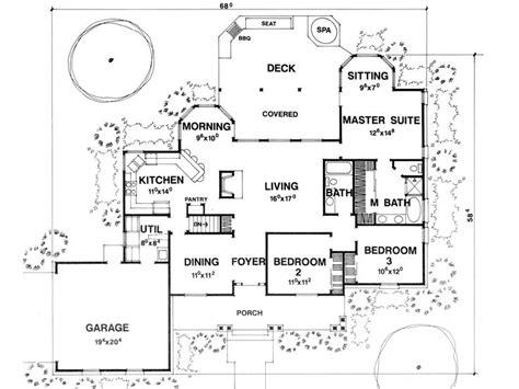 plan 036h 0047 find unique house plans home plans and plan 036h 0002 find unique house plans home plans and