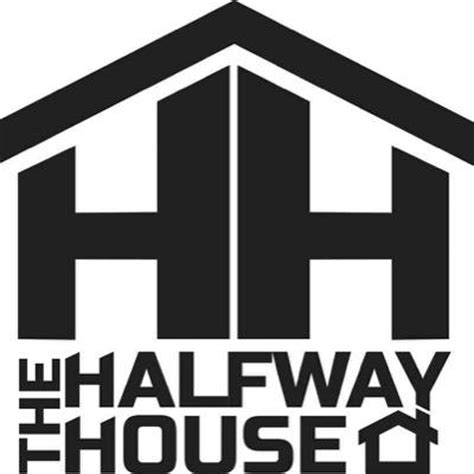 how to open a halfway house halfway house 420halfwayhouse twitter