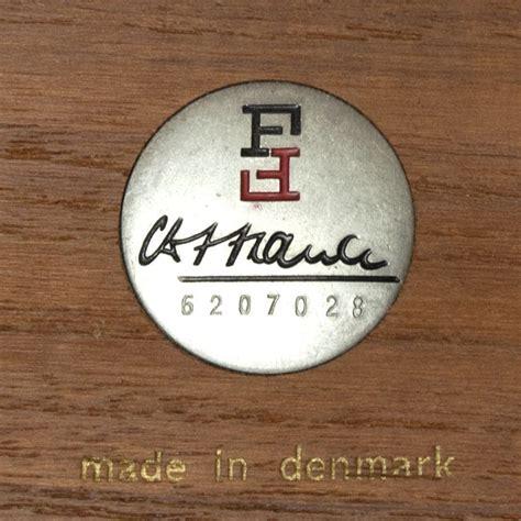 2 zits bank design vintage deense design 2 zits bank moduline retro studio