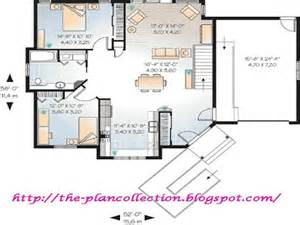 best home plans wheelchair accessible house plans best handicap accessible house plans in law house plans