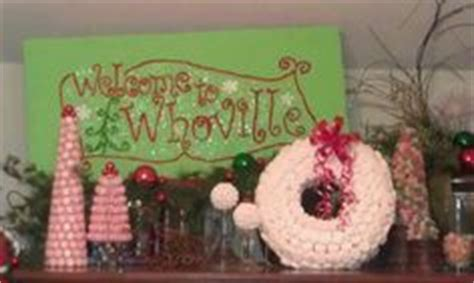 welcome to whoville by auriceli on deviantart 1000 images about whoville on whoville