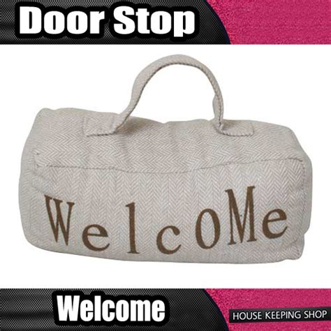 weighted door stop weighted door stop weighted door stop 28 images the garden