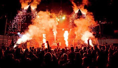 team netherlands celebration of light 2016 fireworks song concert with fireworks 03