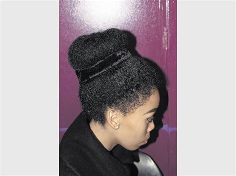 pondo hair protect your do with this afro style capricorn voice