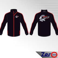 design a dance jacket online jacket product categories zero sports