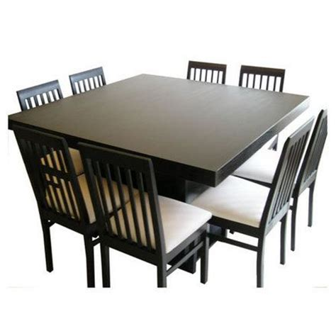 mesas cuadradas m 225 s de 25 ideas incre 237 bles sobre mesas cuadradas en