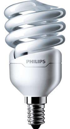 Lu Philips Tornado 45 Watt haksatonline al莖蝓veri蝓in ayd莖nl莖k y 252 z 252