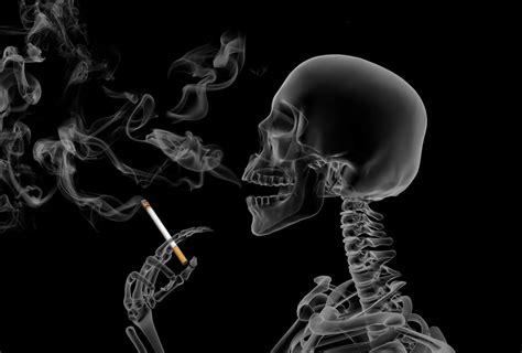 imagenes impactantes sobre el tabaco tabaquismo durangomas