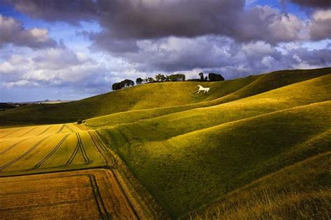 Landscape Photography Uk Landscape Photographer Of The Year 2012 Gallery Discover
