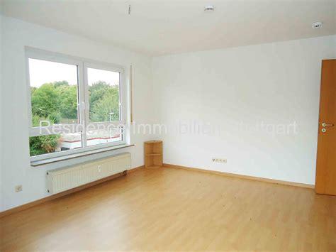 Zimmer Wohnung by Sch 246 Ne Moderne 1 Zimmer Wohnung Mit Gro 223 Em Balkon Und