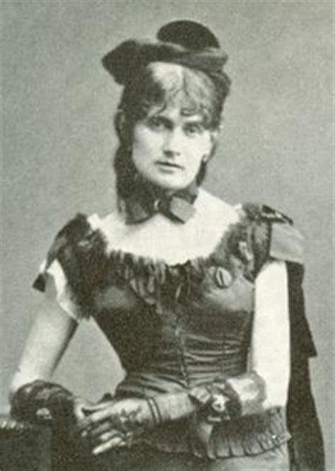 la culla berthe morisot berthe morisot 1841 1895 on berthe morisot