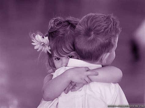 wallpaper cute hug hug me wallpapers crazy frankenstein