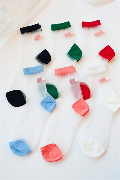 sock aid sizes shop at milk club ミルククラブショップ