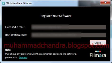 tutorial menggunakan filmora free software tips trick komputer tutorial membuat