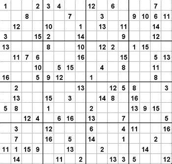 printable dell puzzles 1000 images about sudoku on pinterest