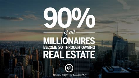 best real estate investments 10 quotes on real estate investing and property investment