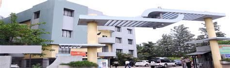 Indira College Wakad Mba by Indira Institute Of Management Iimp Pune Contact