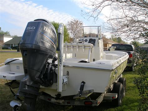 boat ladder with trim tabs who has a swim platforms with exposed trim tabs the hull