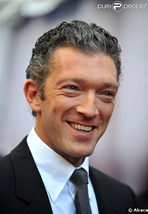 vincent cassel the gallery for gt vincent cassel