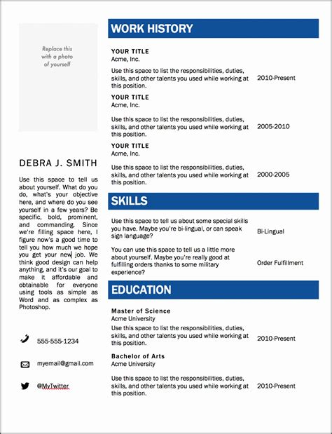 paid resume templates 5 pay stub in ms word sletemplatess sletemplatess