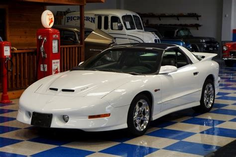 how to sell used cars 1997 pontiac trans sport engine control pontiac trans am in texas for sale 47 used cars from 1 625