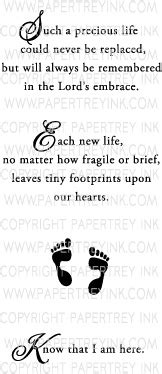 683 best Grieving Quotes images on Pinterest   Loss quotes