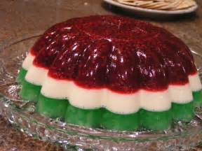 Jello mold recipes for pinterest