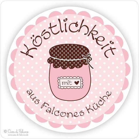 Aufkleber Marmelade aufkleber marmelade casa di falcone