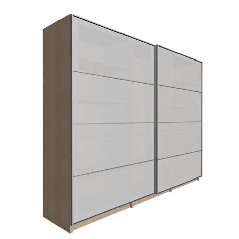 Kleiderschrank Ikea Pax Images