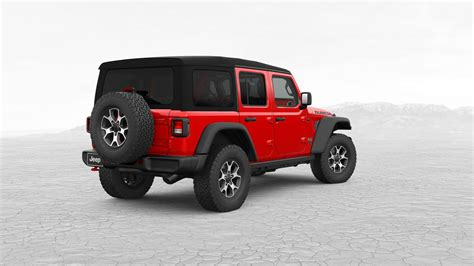 casa chrysler jeep 2018 jeep wrangler unlimited rubicon s casa