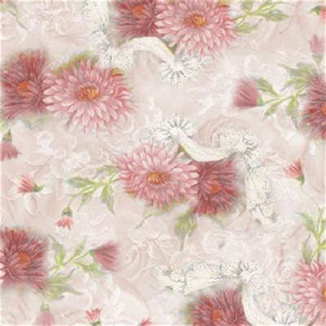 daisies by vip cranston large daisies blue ecru 163 4 50