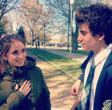 imagenes de soy luna gaston y nina sons on pinterest